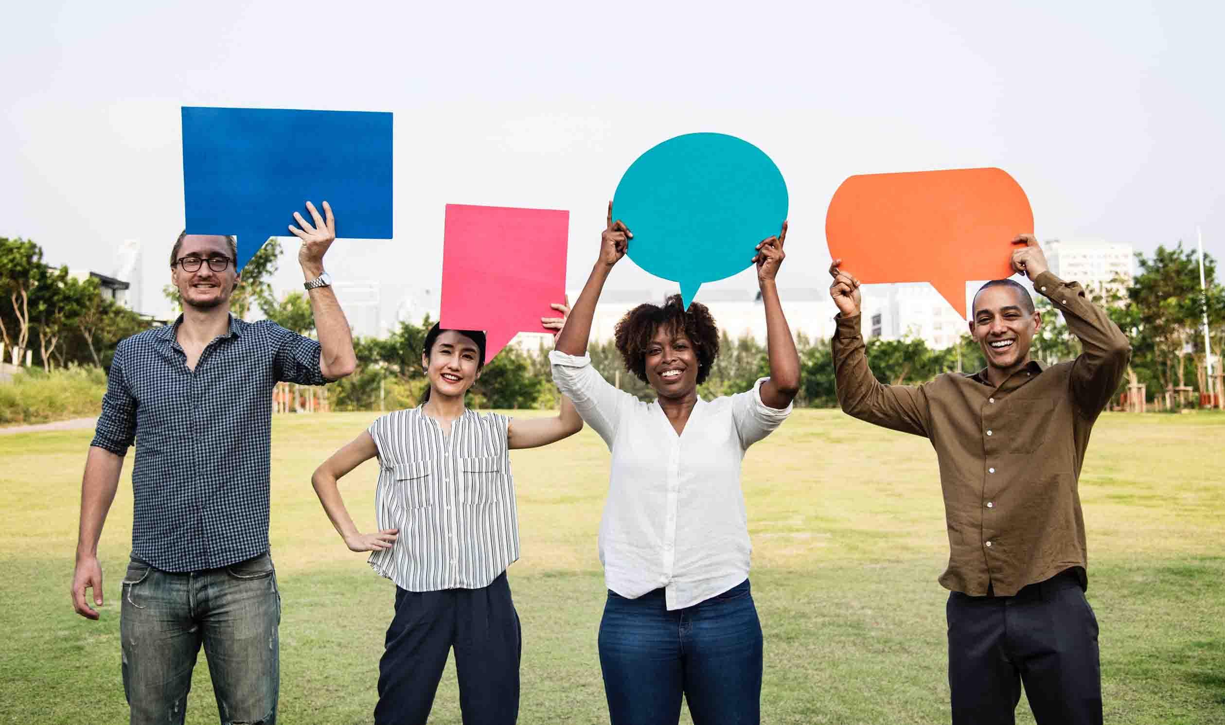Réseaux professionnels : 5 conseils pour développer votre activité