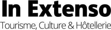Offre In Extenso Tourisme Culture et Hotellerie
