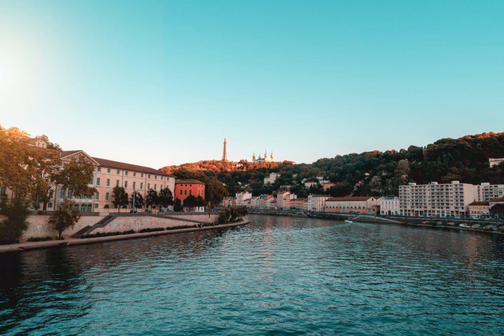 Le Forum Franchise 2019 se tiendra à Lyon le jeudi 17 octobre