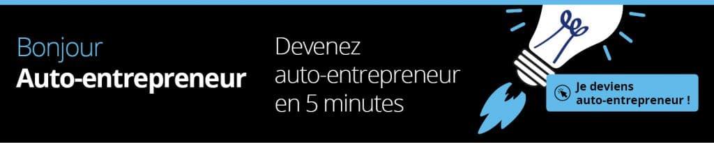 Auto-entrepreneur, vous n'êtes plus seul pour développer votre activité