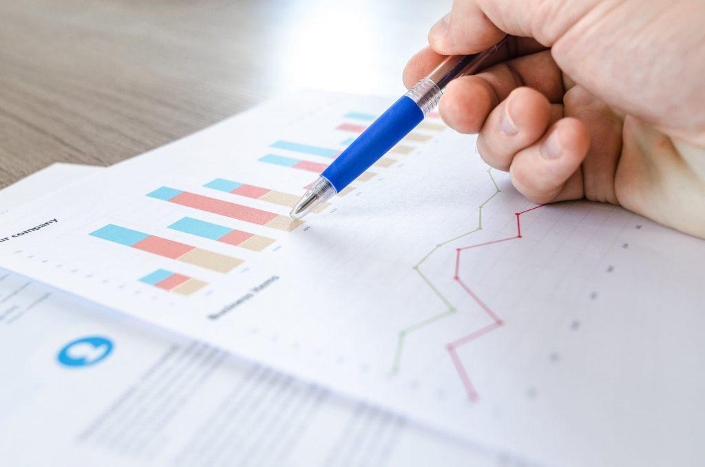 Une tarification et des franchises à la hausse pour les comptes sinistrés