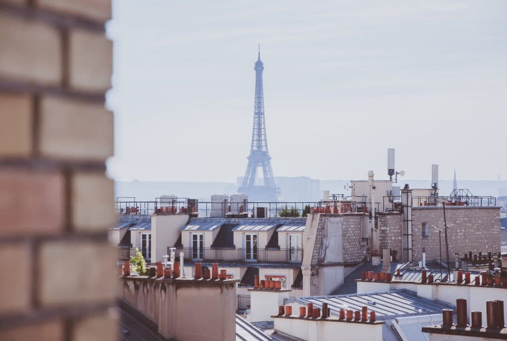 Doing business in France: How to create a company