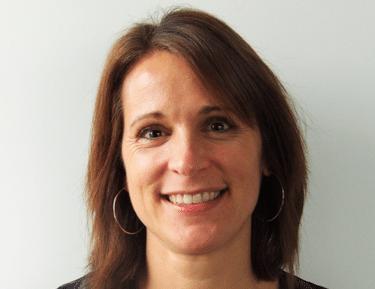 Juliette Le Franc est manager conseil social chez In Extenso