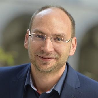 Vincent Kolb