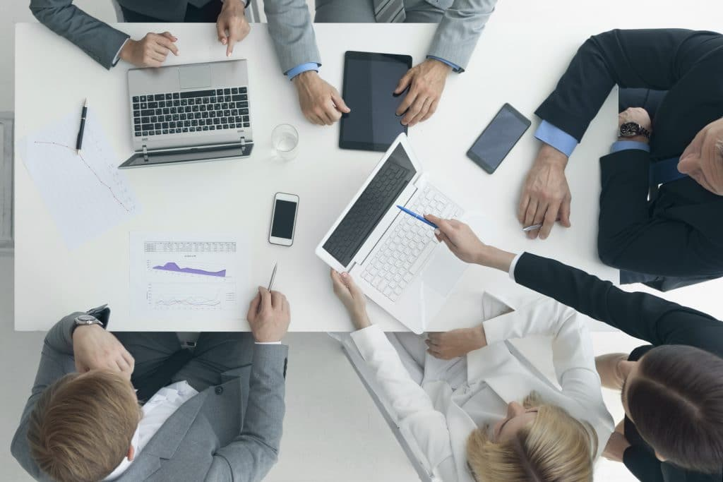 Les obligations en cours d'exercice de l'activité de prestataire de formation