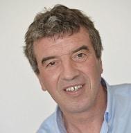 Directeur d'Agence à Perpignan / Associé In Extenso Experts-Comptables