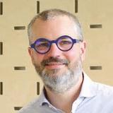 Philippe Blandin