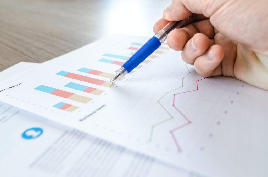 Restructuring : Des « signaux faibles » à prendre en compte au plus tôt