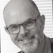 Jean Michel Béziat Directeur Marché PME In Extenso