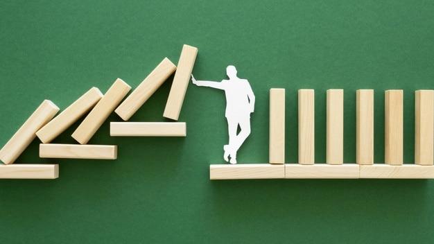 Qui est le bénéficiaire effectif dans une association, une fondation ou un fonds de dotation ?