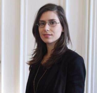 avocat fiscaliste au sein de IN EXTENSO AVOCATS Ile de France