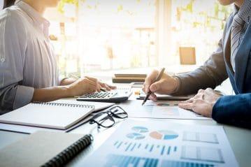 Calcul du point mort de l'entreprise : en quoi la méthode de calcul de coût de revient est un élément important ?