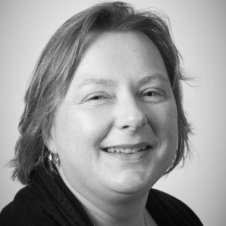 Valérie Rochard, Directrice d'agence Joué lès Tours