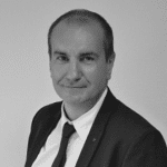 Gérald Viéron fiscaliste