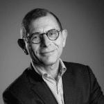 Olivier Stoloff avocat fiscaliste