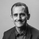 Xavier Briclot avocat fiscaliste