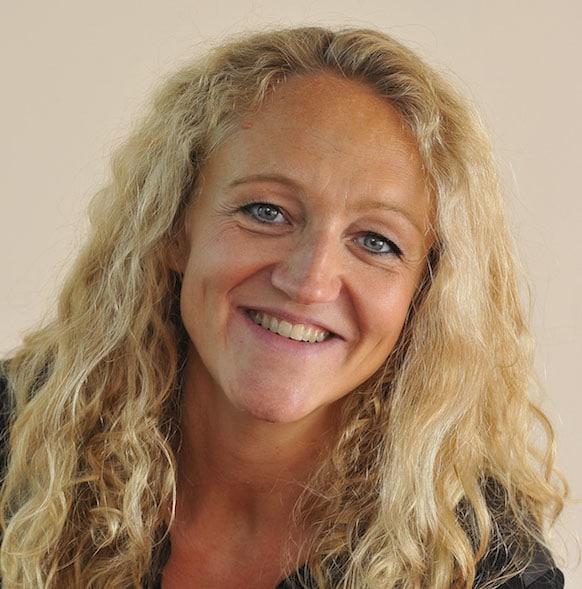 Amelie Dulong de Rosnay Expert-comptable