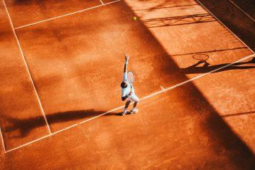 Sport Professionnel - Aide de l'Etat pour compenser les pertes de recettes